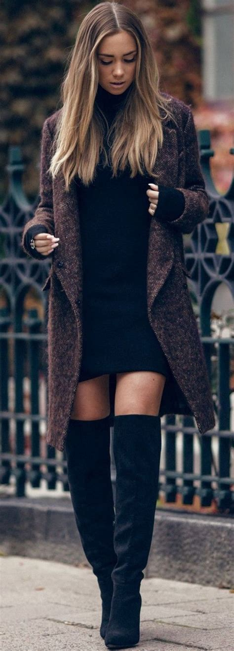 1000 Ideas About Club Outfits On Pinterest Outfits
