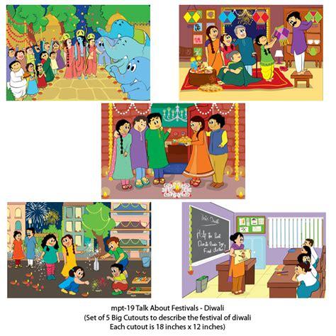 play school material  picture talk  mykidsarena buy