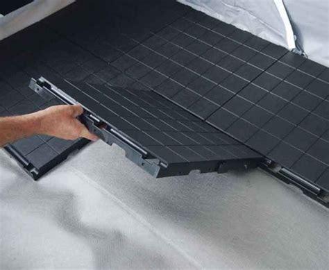 tapis pour auvent de caravane tapis de sol auvents am 233 nagement accessoire 201 quipement cing car caravaning ludospace