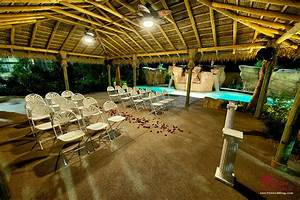 Best las vegas wedding venues autos post for Best wedding venues in las vegas