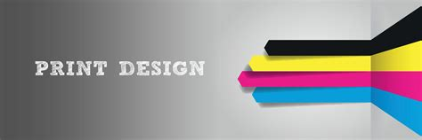Print Design  Brushfire Marketing Solutions