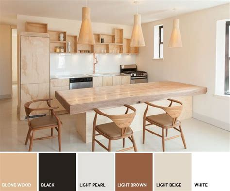 color schemes for small kitchens best small kitchen color schemes eatwell101 8256