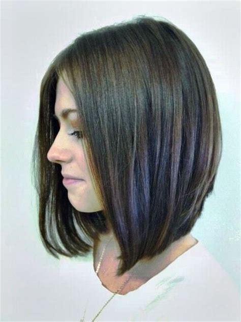 long angled bob hairstyles  love hairstylecamp