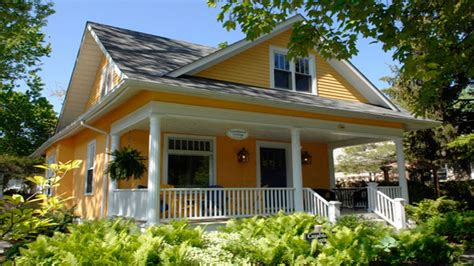 home depot katrina cottages small country cottage home pictures  cottage homes treesranchcom