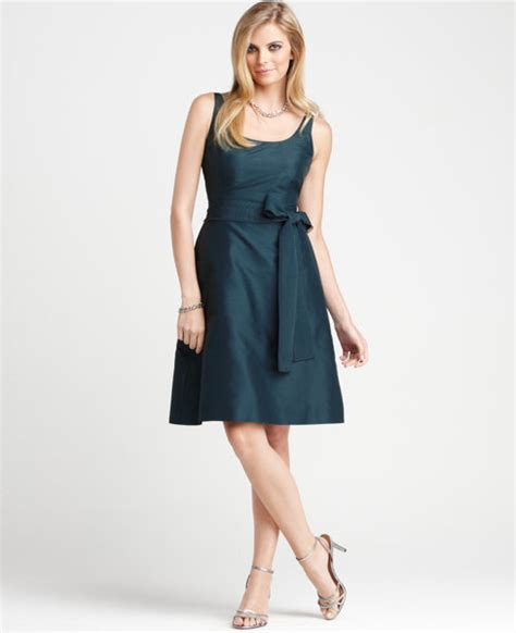 simple christmas dresses 2012 for women