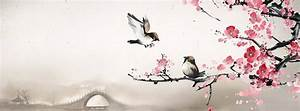 Titelbilder Facebook Ideen : les oiseaux du printemps couverture facebook facebook ~ Lizthompson.info Haus und Dekorationen