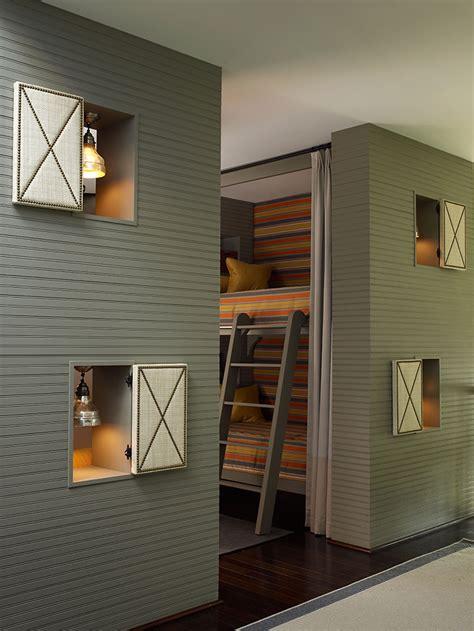 veranda chambre revger com amenager une veranda en chambre idée