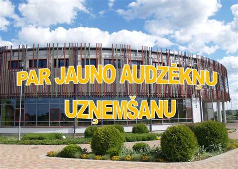 Uzņemšana 2021./2022.m.g. - Zeltrīti