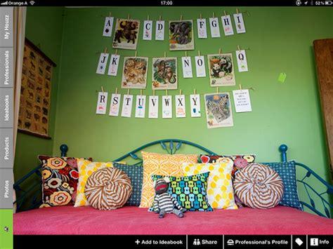 Kinderzimmer Liebevoll Gestaltet by Kinderlieder Geschichten Musik Cd Shop Bestellen