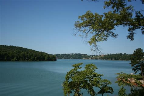 Boat Parts Hendersonville Tn by How Safe Are The Lakes In The Southeast Tennessee Lakes