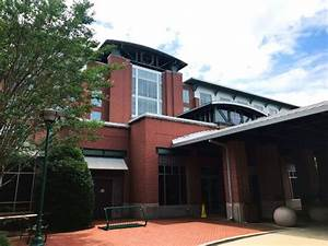 The Chattanoogan Hotel Review In Chattanooga  Tn