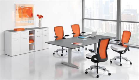 bureau furniture cutting business costs with used office furniture