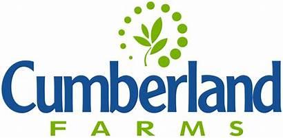 Cumberland Farms Wikipedia Svg