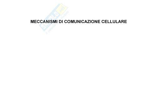 dispense biologia biologia introduzione dispense