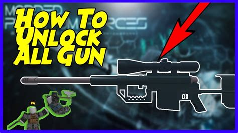 Phantom forces aimbot + esp code. Working HOW TO UNLOCK ALL GUN IN PHANTOM FORCES CHEAT
