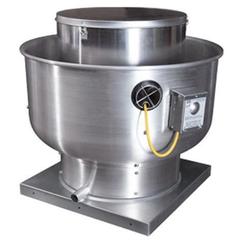 upblast exhaust fans commercial get to know your centrifugal upblast exhaust fan