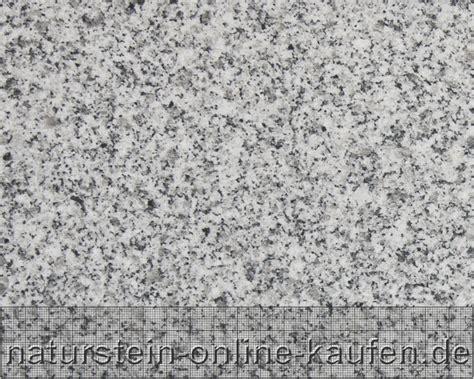 granit arbeitsplatte pflegemittel granit sorten eigenschaften naturstein kaufen de