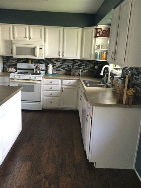 The Chicken Coop Kitchen Done. Zebra Themed Living Room Ideas. Cheap Furniture Living Room Uk. Living Room Window Sheers. Hanging Family Pictures In Living Room. Living Room Flow Azlyrics. Living Room Decor Around Tv. Tribecca Home Living Room Set. Living Room Center Table Decoration Ideas
