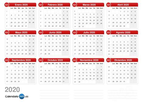 calendario calendario