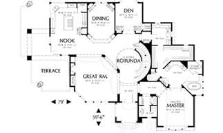 harmonious house plans with secret rooms 17 amazing house plans with rooms and passageways