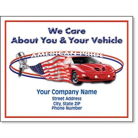 magnet kitchen cabinets personalized color paper floor mats american pride ii 3932
