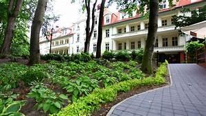 ostsee hotel kaisers garten polen swinemunde With französischer balkon mit kaisers garten in swinemünde