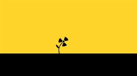 digital art minimalism simple simple background