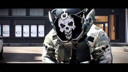 Tactical Payday Action Wallpapers Stealth Shooter Crime