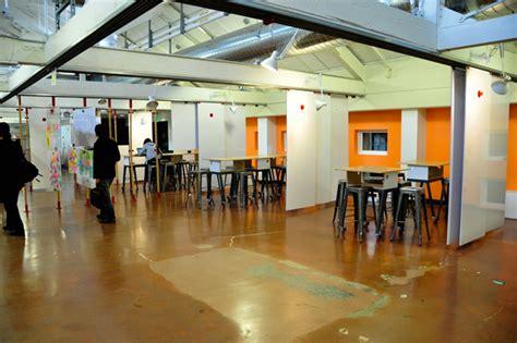 stanford design school stanford d school stanford design program 2 2 design