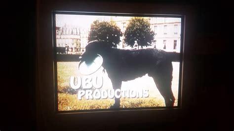 UBU Productions/Paramount Television (1982) - YouTube