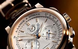 10 Best A Lange Sohne Watches