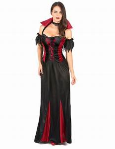 Costume Halloween Femme Original. Halloween Shopsadult ...