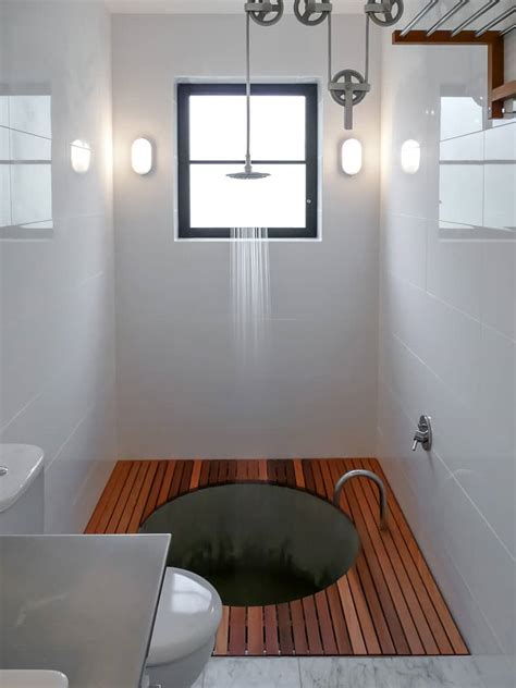 small bathtub designs   ultimate relaxation