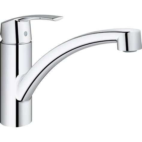 grohe robinetterie cuisine pour ma famille mitigeur evier pliable grohe retro