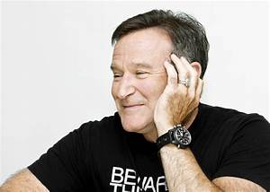 robin williams picture (Robin Williams) | Photosgood