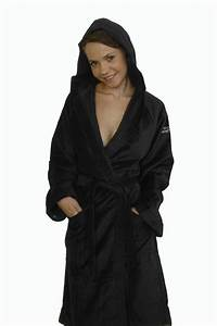 Bademantel Damen Kapuze : bademantel mit kapuze in schwarz von benetton solis velours badem ntel badem ntel ~ Eleganceandgraceweddings.com Haus und Dekorationen