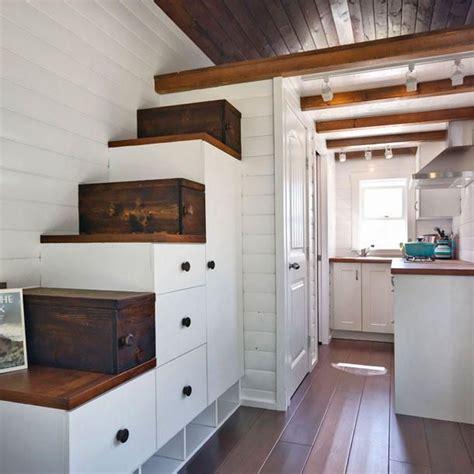 Tiny Häuser Auf Rädern Kaufen by Tiny House Ihr Glaubt Nicht Wie Toll Dieses Mini Haus