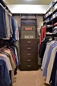 small walk in closet organizer extra small walk in closet ideas compatible open closet ideas