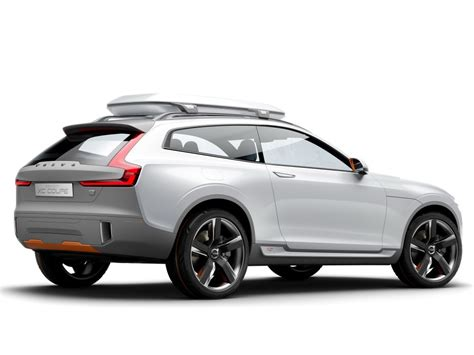 next gen volvo v40 to spawn xc40 crossover and phev
