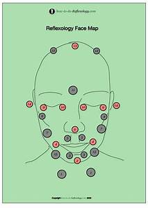 19 Best Images About Face Protocol On Pinterest