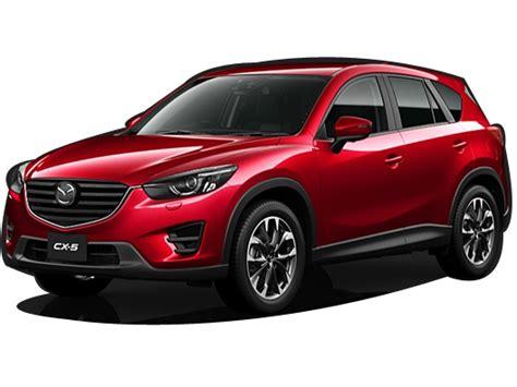 brand mazda brand new mazda cx 5 for sale japanese cars exporter