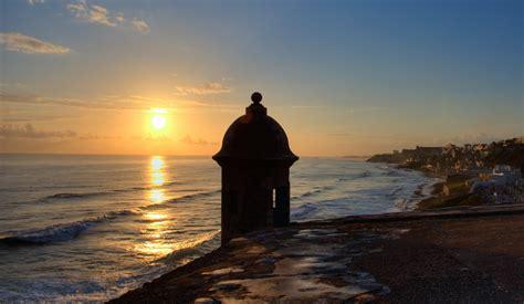 santurce san juan puerto rico sunrise sunset times