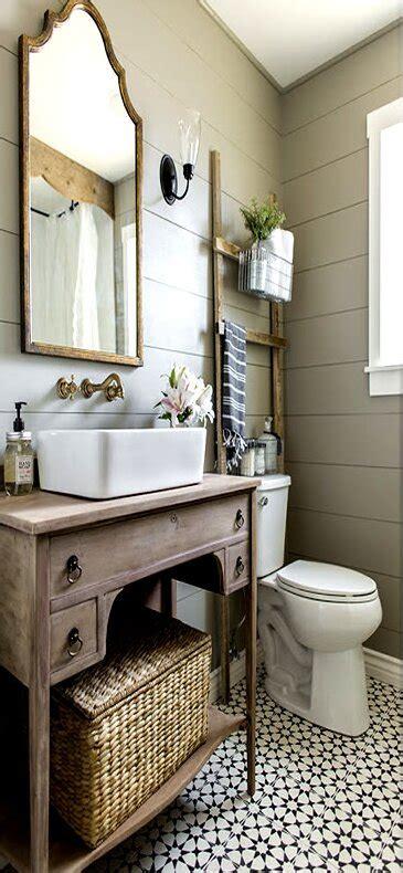 bathroom cottagecountry design ideas wayfair
