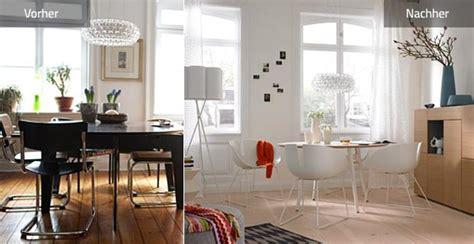 Wohnzimmer Esszimmer Kombi Erstaunlich Wohn Und Esszimmer Kombi Mit