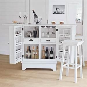 Maison Du Monde Bayonne : vaisselier newport ~ Dailycaller-alerts.com Idées de Décoration