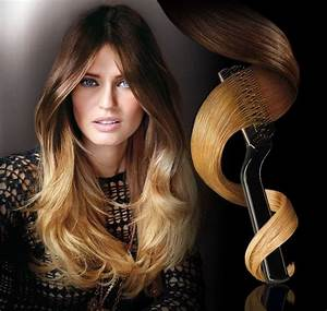 Fria Wild Ombr Ombre Hair Color By L39Oreal Paris