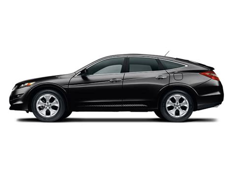 honda accord crosstour utility    wd pictures