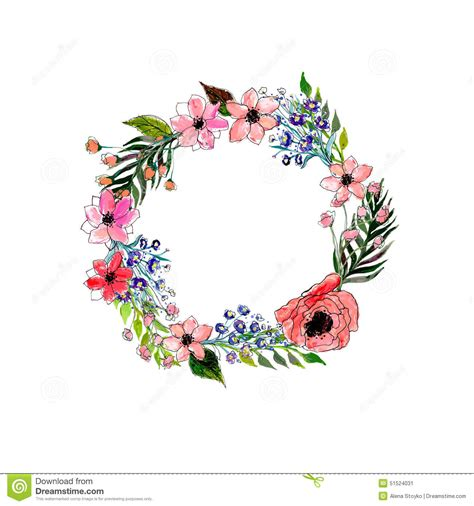 peony clipart wreath pencil and in color peony clipart wreath