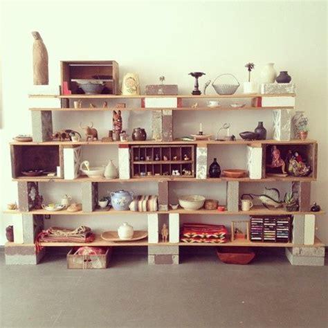 Stunning Yet Cheap Diy Bookshelves For Book Lovers