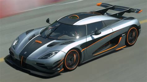 top   expensive cars   world